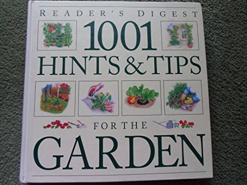 readers-digest-1001-hints-and-tips-for-the-garden