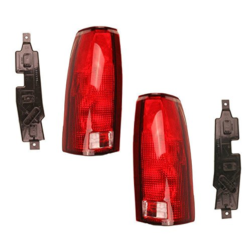 88-99-chevrolet-silverado-gmc-sierra-taillight-pair-set-taillamp-with-circuit-board-driver-and-passe