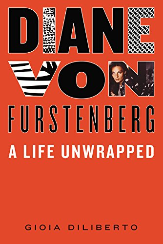 diane-von-furstenberg-a-life-unwrapped