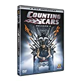 Counting Cars Season 3 [DVD]