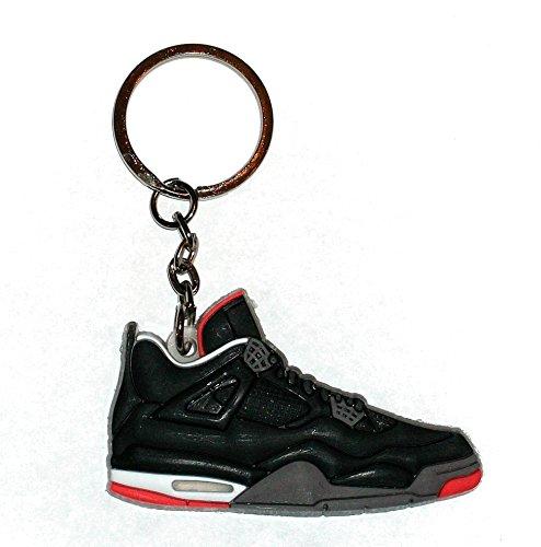 air-jordan-4-keyring-keychain-bred
