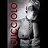 Cucciolo (Serie Guards of Folsom Vol. 1)