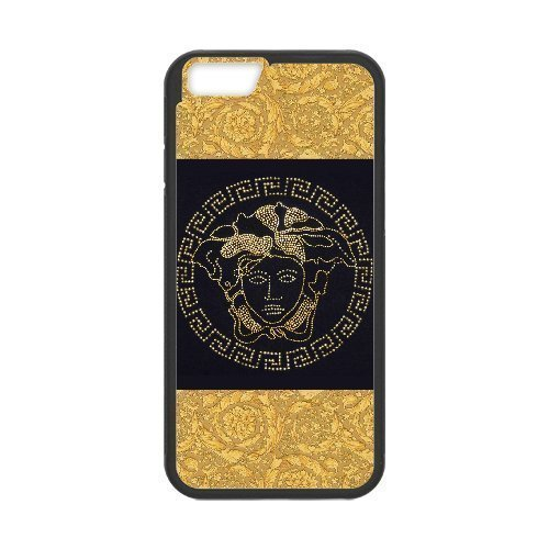 iphone-6-47-phone-case-versace-logo-wp66vl49618