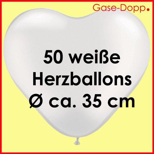 50-stk-herzballon-weiss-oe-35-cm-grosser-ballon-speziell-ballongas-helium-geeignet-optimal-fur-flugk