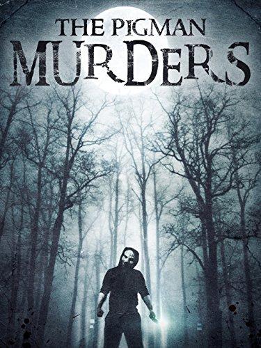 the-pigman-murders