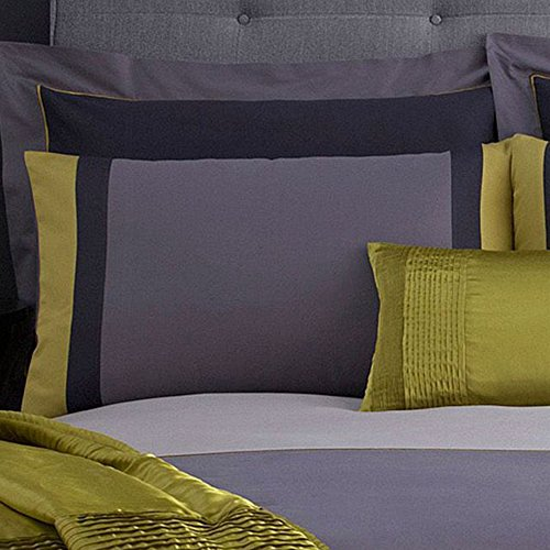 j-by-jasper-conran-designer-marineblau-maddox-bettwasche-baumwolle-blau-pair-of-standard-pillowcases