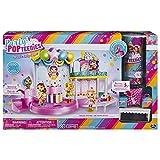 Party Popteenies - 6043875 - Mini poupées - Playset Fête Poptastic