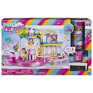 Party Popadolescenties 6043875 - Juego de Fiesta