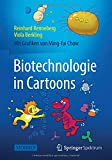 Image de Biotechnologie in Cartoons