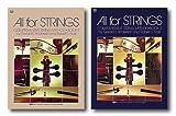 Telecharger Livres Tous pour cordes complete methode pour alto Ensemble de deux livre Inclut livre 1 et livre 2 (PDF,EPUB,MOBI) gratuits en Francaise