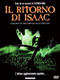 Il Ritorno Di Isaac-Children Of The Corn 666