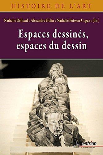 """<a href=""""/node/1087"""">Espaces dessinés, espaces du dessin</a>"""