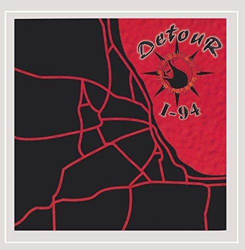 i-94-by-detour-2003-10-20