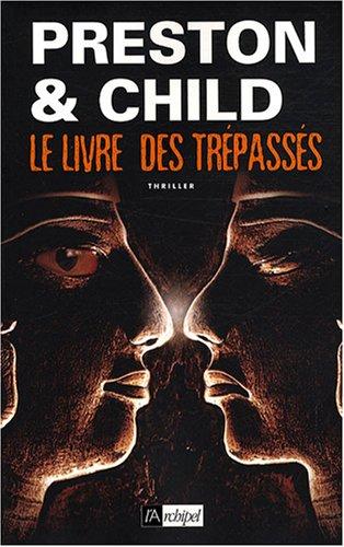 """<a href=""""/node/6977"""">Le livre des trépassés</a>"""