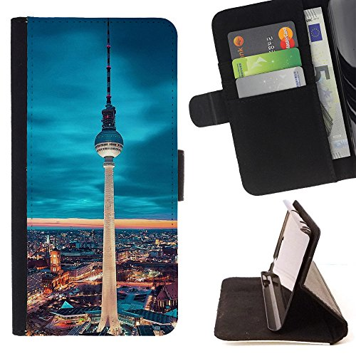 momo-phone-case-etui-housse-coque-en-cuir-portefeuille-german-capital-htc-one-a9