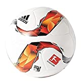 #5: STC DFL Glider Football Size-5