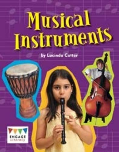 musical-instruments-engage-literacy-gold