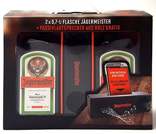 jgermeister-set-kruterlikr-2x-70cl-35-vol-passivlautsprecher-aus-holz