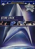 Star Trek 6-Rotta Verso L'Ignoto