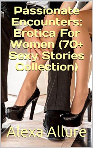 Old shoe store erotic story big ass panties