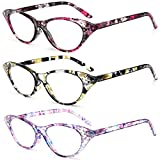 Eyeglass Frames Review and Comparison