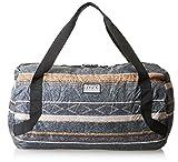Dakine Damen Tasche Womens Stashable Duffle, Cassidy, 51 x 30 x 25 cm, 33 Liter, 08350472