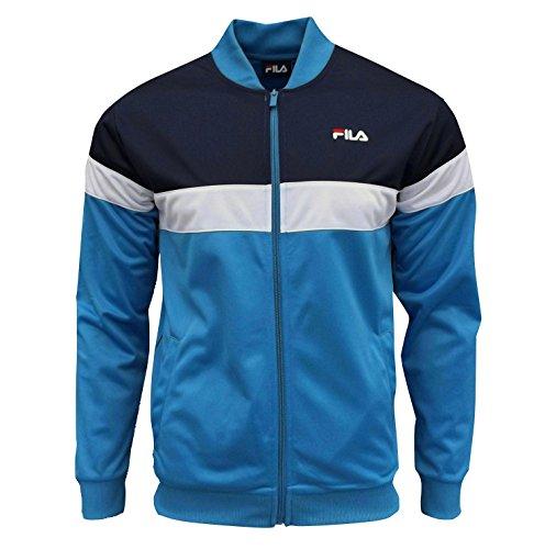 fila-herren-lecce-retro-track-top-trainingsanzug-jacke-peacoat-gr-large-navy-ecru-blue