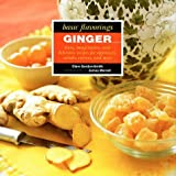 Ginger (The Basic Flavoring Series) by Clare Gordon-Smith (1998-03-01)