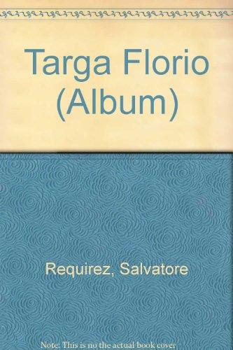 Targa Florio (Album) por Salvatore Requirez
