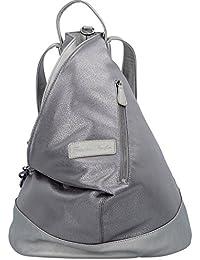bec9592c08856 Suchergebnis auf Amazon.de für  fritzi aus preußen rucksack ...