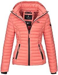 Suchergebnis auf für: Marikoo Orange Jacken