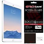 "TECHGEAR� Apple iPad Pro (9.7"") CLEAR..."