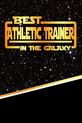 The Best Athletic Trainer In The Galaxy: Blood Sugar Diet Diary Journal log book 120 pages 6