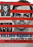 Killing Oswald [DVD]