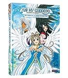 Ah My Goddess: Season 2 Box Set [Reino Unido] [DVD]