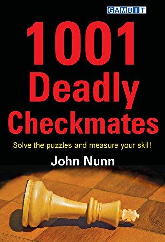 Descargar It En Torrent 1001 Deadly Checkmates Epub Torrent