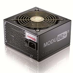 Enermax MODU82+ II Alimentation pour PC 525W