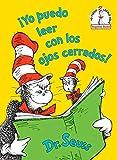 Best Libros para leer a los bebés - ¡yo Puedo Leer Con Los Ojos Cerrados! Review