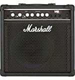 Marshall–MB15Amplificateur combo pour basse 15W mmamb15
