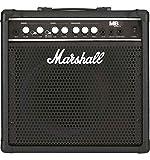 Marshall–Stück Verstärker Combo für Bass, 15W mmamb15