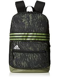 99a796a15b3f Amazon.co.uk  Adidas - Backpacks  Luggage