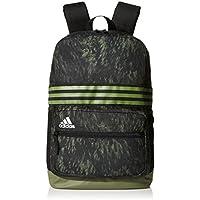 098c58cae5 Amazon.co.uk  adidas - Hiking Backpacks   Bags   Packs  Sports ...
