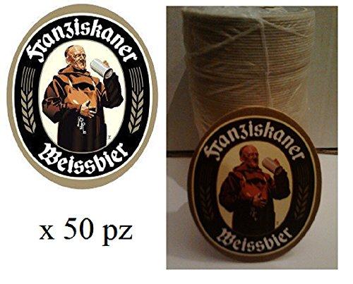 sottobicchiere-birra-a-marchio-franziskaner-kit-50-pz