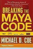 Breaking the Maya Code: Third Edition