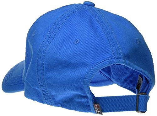 NAPAPIJRI Fiarra 1, Set sciarpa, cappello e guanti Uomo cc36c8b50d0