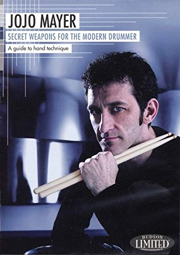 secret-weapons-for-the-modern-drummer-a-guide-to-hand-technique