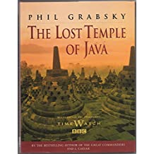 The Lost Temple of Java (History/Journey's Into the Past)