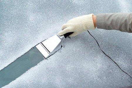 astuce-voiture-demelie-cio-rasqueta-calefactora-para-eliminar-hielo-del-parabrisas-de-coche-12-v