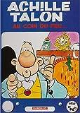 Achille Talon au coin du feu, tome 12
