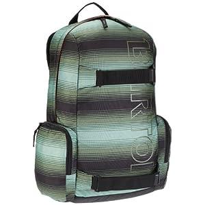 Burton Rucksack Emphasis Pack